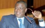 Election 2017: Abdoulaye Baldé candidat de la LM