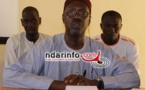 Fass Ngom, une localité, plusieurs visages