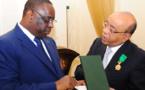 Gouvernance en Afrique : résultats mitigés