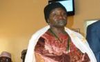 Décès d'Aïda Ndiaye Bada Lô à Mouna: les funérailles prévues dimanche prochain