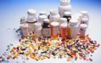 Saint-Louis: 991 kg de médicaments de 8 millions F Cfa saisie à Mpal