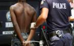 Maroc : Un Sénégalais pris avec 100 grammes de cocaïne à Agadir