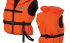 Le prix du gilet de sauvetage va passer de 5 à 2500 FCFA, selon Omar Guèye