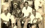 Que reste-t-il de Savoigne, utopie villageoise du Sénégal de Senghor ?