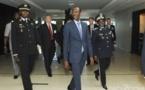 Sénégal: Terrorisme, le pays serait «une cible majeure» selon les renseignements français