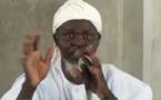 Estimant que le juge d'instruction n'était même pas informé du transfèrement de l'Imam Ndao à Saint-Louis : son avocat parle de déportation