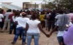 Le taux de chômage évalué à 13% au Sénégal en 2015
