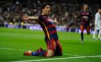 (Vidéo) Le Real Madrid à nouveau humilié par le Barça