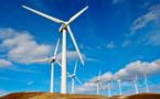 Energies renouvelables : l'ANER veut exploiter la bande côtière de 50 km, entre Dakar et Saint-Louis.