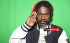 VIDÉO EXCLUSIVE - NIAGASS : «  Des esprits malintentionnés veulent me griller … Je demande pardon … »