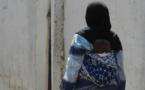 Gambie: port du voile obligatoire pour les femmes fonctionnaires