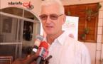 Michaël LAURENT, PDG de la SCL