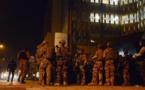 Attaque terroriste à Ouagadougou : l'assaut est terminé, le bilan provisoire est d'au moins 22 morts (source sécuritaire)