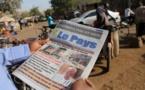 Attaque de Ouagadougou: la faiblesse du renseignement en question?