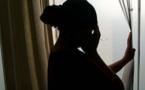51.500 cas d'avortements enregistrés au Sénégal