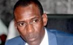 SECURITE : Abdoulaye Daouda DIALLO a inauguré un nouveau poste de police à RICHARD - TOLL.