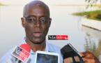 """DÉCOUVERTE DU GAZ A SAINT-LOUIS : """" Ce que cela va changer """", selon le ministre Thierno Alassane SALL."""