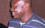 """AMARA: """"le modèle associatif à la sénégalaise est dépassé"""""""