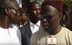 Senego TV-Cheikh B. Dièye: « Non à la désacralisation de nos personnalités religieuses »