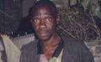 La presse en deuil : Souleymane Ndiaye n'est plus.