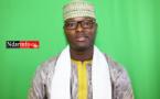 Entretien avec Moustapha Rassoul SAMB : « la musique religieuse a sa place à Saint-Louis » (vidéo)