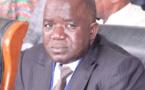 Saint-Louis - Oumar Sarr après son accueil triomphal à Dagana : «L'autosuffisance en riz est impossible, comme toutes les autres promesses de Macky»