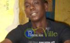 Mort suspecte d'Ibrahima SY: un étudiant de l'Ugb et un ouvrier arrêtés.