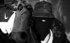 BRAQUAGE A GUET-NDAR : 10 millions de francs CFA emportés par des bandits.