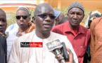 FASS- NGOM dit « OUI » au référendum (vidéo)