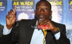 MPAL : devant Oumar SARR, des libéreaux boudent le meeting de Baraya