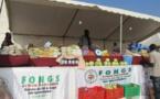 17EME EDITION DE LA FIARA: les paysans demandent à l'Etat de consacrer 10% de son budget à l'agriculture.