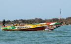 UNE PIROGUE S'ENLISE DANS LA BRÈCHE : 3 pêcheurs meurent.