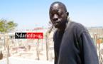 Révélations du Fossoyeur de Thième et Thiaka NDIAYE : «  des morts se lèvent pour se promener la nuit »
