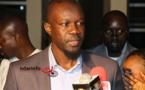 Petro-Tim: Ousmane Sonko fait de graves révélations