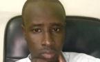Gambie: le journaliste Alieu Cessay tué.