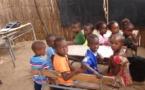 LILLE: cinq étudiants en médecine veulent construire une école à Keur Boulel.