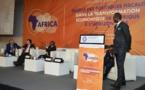 Impôt sur les Sociétés – Le Sénégal 9e dans le Top 10 des bons élèves de l'Afrique francophone