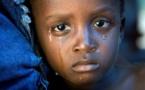 PIKINE : l'enfant heurté par le Bus n'a pas survécu.