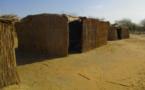 ( Images) L'incroyable délabrement de l'école élémentaire de Ndiawdoune Pont.