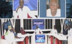"Vidéo - La réponse salée du Jaraf de Dakar lorsque Mbakiyou Faye le traite de ""Samba Boye"""