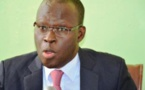 Cumul des mandats: Ce qu'en pense Cheikh Bamba Dieye
