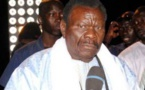 Vidéo – Cheikh Béthio Thioune présente ses excuses à la communauté mouride