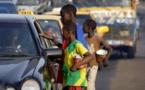 Sénégal : Après la Médina, la Mairie de Gueule Tapée-Fass-Colobane interdit la mendicité.