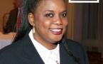 Une Saint-Louisienne nommée présidente de la Commission du Multiculturalisme du Parti Libéral du Canada (Québec)