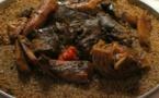 Manger trop salé : les conséquences