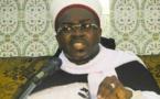 Menaces de l'érosion côtière et de la brèche: l'Imam Mouhammedou Abdoulaye CISSE interpelle le Président Macky SALL.