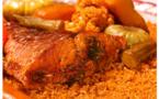 Mauvaise alimentation : Quand les Sénégalais s'empoisonnent !