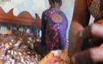 Deux frères violent une fille de 8 ans