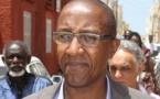 Vidéo-France: Abdoul Mbaye séduit les étudiants…mais aussi les politiciens de l'APR