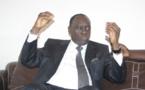 Video:Cumul de postes : Me Elhadji Diouf demande à Youssou Ndour de démissionner de rendre le tablier